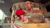 gastronomie-en-aquitaine-2012_100x226