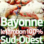 sud_ouest_19.07.2012