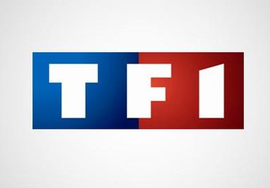 recevoir-tf1-10650675nnmjj