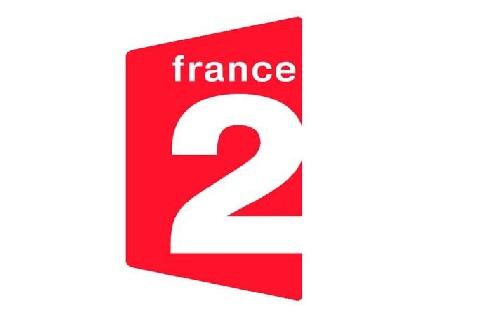 deborah-a-stade-2-france-2