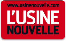 logo-usn