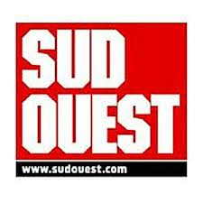 Logo Sud-Ouest