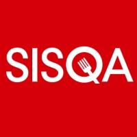 sisqa_logo