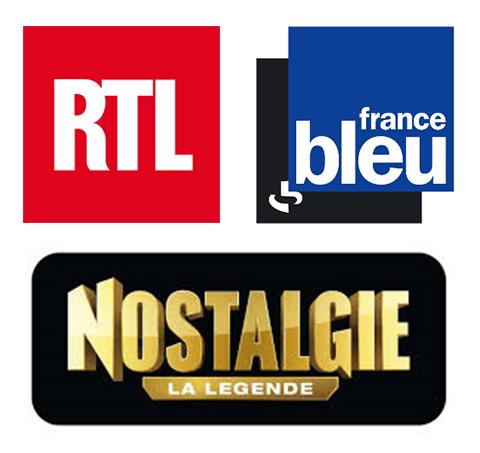 rtl_frbleu_nostalgie