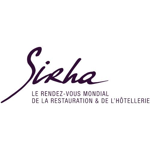 logo_sirha