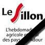 Logo Le Sillon