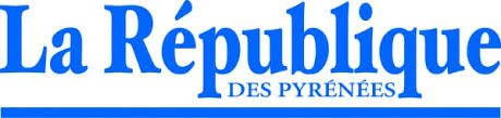 Logo_Republique_des_Pyrennees