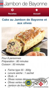 jambon-bayonne-appli-iphone-2