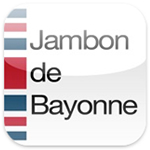 jambon-bayonne-appli-iphone