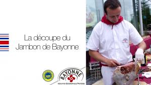 jambon-bayonne-decoupe