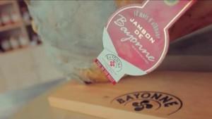 jambon-bayonne-gastronomie