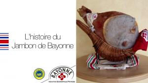 jambon-bayonne-histoire