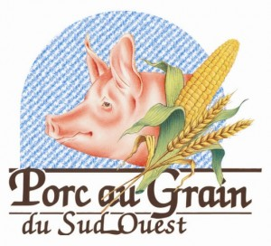 jambon-bayonne-porc-grain-sud-ouest