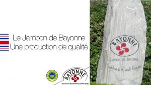 jambon-bayonne-qualite