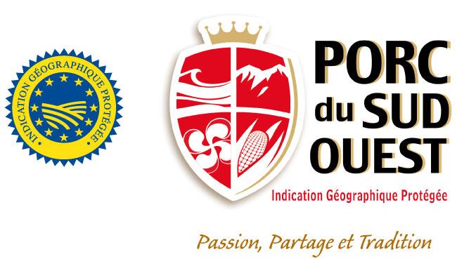 logo-porc-sud-ouest-02
