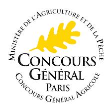 Le jambon de Bayonne IGP récompensé 2 fois au Concours Général Agricole à Paris