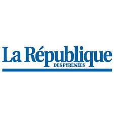 Logo_Republique_des_Pyrenees