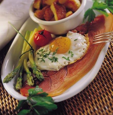 jambon-bayonne-recette-tranche