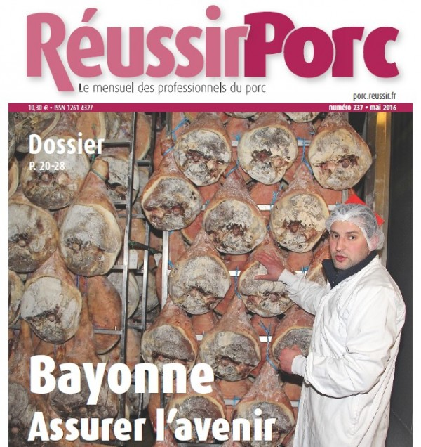 Bayonneassurelavenir2