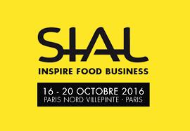 SIAL-PARIS-2016-dates