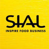 SIAL-PARIS-2016