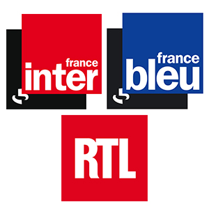 france_bleu_inter_rtl_1