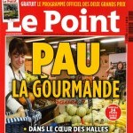 le-Point-mai2013